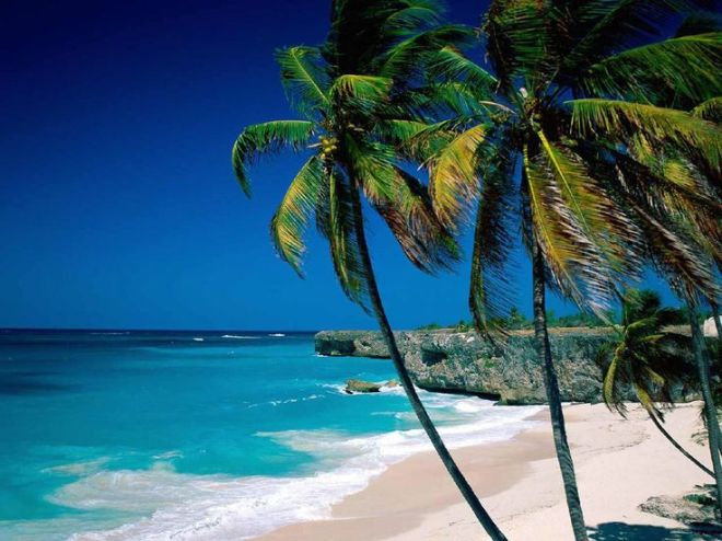 florida-beaches