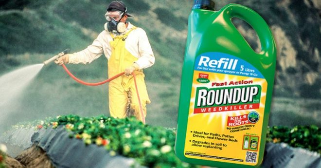 THS_June_12_03_Monsanto_roundup-798x418