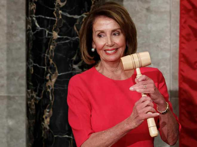 nancy_pelosi_ap_19003739223282