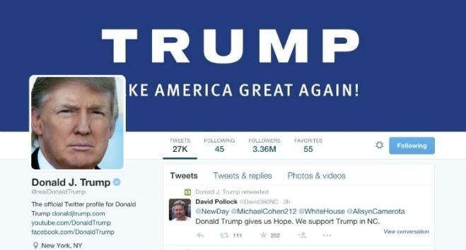 trump-twitter-head-745
