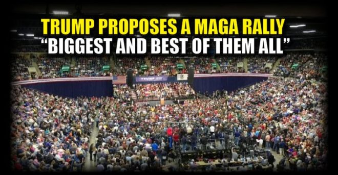 liberty Trump-maga-rally-01-800x416