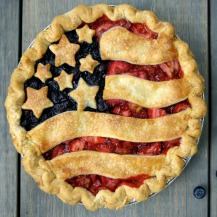 American-As-Pie