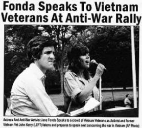 american pie obama-to-name-vietnam-war-traitor-john-kerry-as-secretary-of-defense-300x269-278x250
