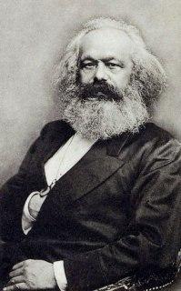 Karl-Marx-1870