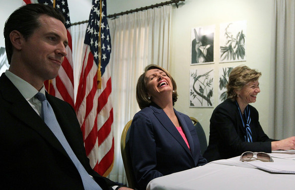 Gavin+Newsom+Nancy+Pelosi+House+Speaker+Pelosi+fHFeYG8WiHql