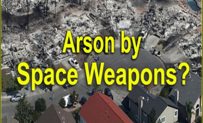 california-fires-state-sponsored-arson-and-terrorism-86x86-2-718x436