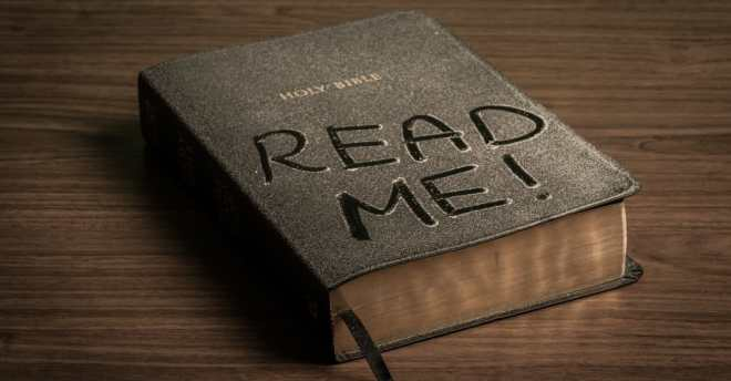 Bible-read-ThinkstockPhotos-585291064.1200w.tn