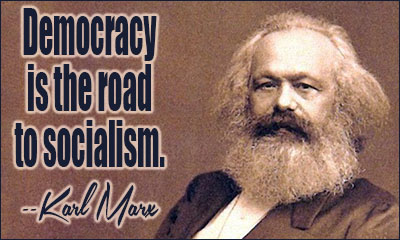 karl_marx_quote