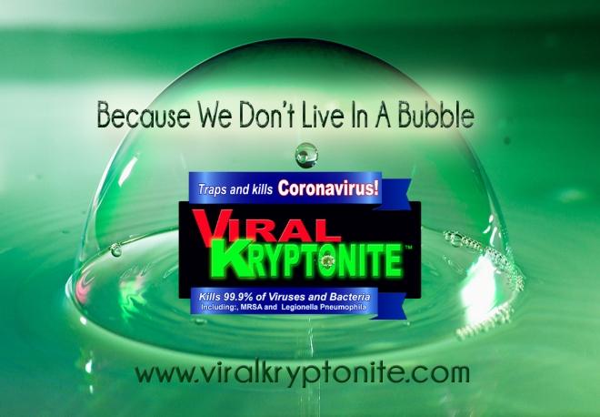 viral bubble 3-8-2020 copy