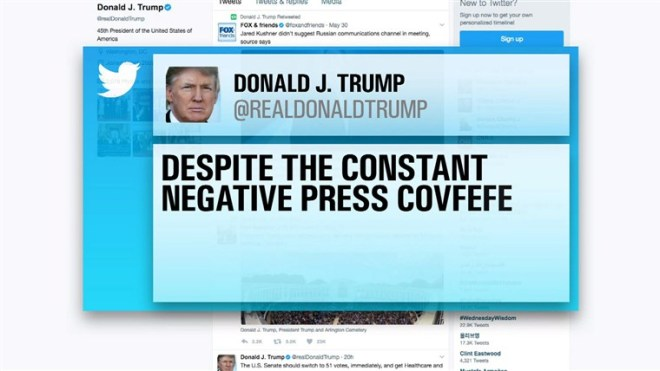 COVFEFE tdy_peter_trump_170531_1.focal-760x428