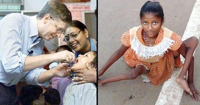 vaccines bill-gates-polio-vaccine