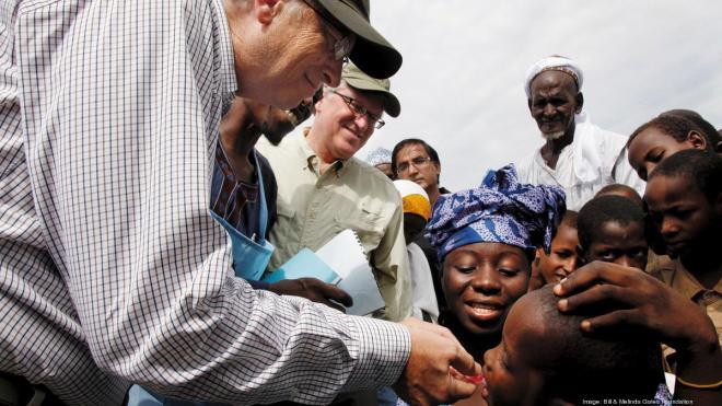 vaccines jeff-raikes-nigeria-01-bill-gates_1200xx3600-2025-0-253