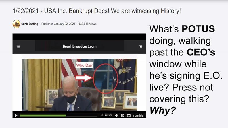 USA INC. BANKRUPT – NO MORE IRS? WHERE'S POTUS? Image-127