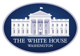 File:US-WhiteHouse-Logo.svg - Wikimedia Commons