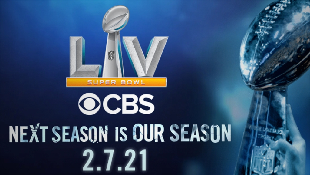 BLUE PILL HALF TIME – DEAD ON ARRIVAL! Devil-cbs-super-bowl-lv-promo