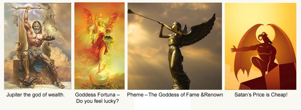 false gods untitled 1